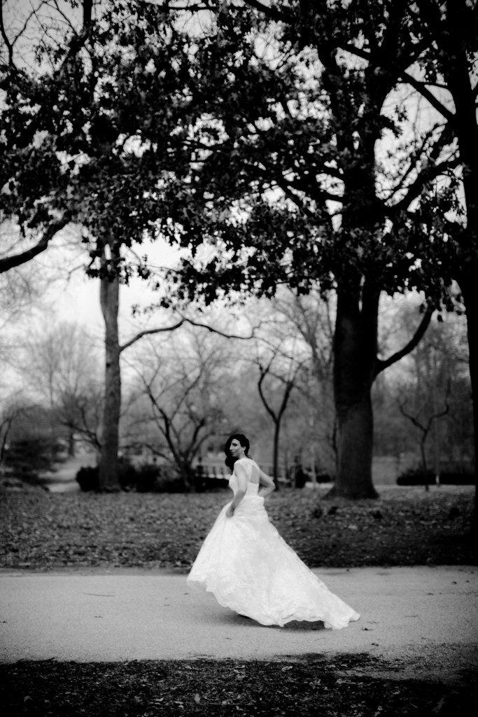 St Louis Photographer
