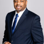 St Louis Business headshot Photography